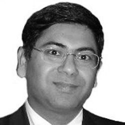 Pranay Kohli