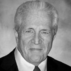 Edwin Cohen