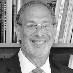 Seth Bornstein
