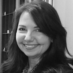 Maria Paitchel