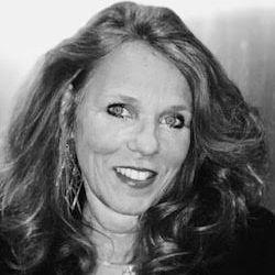 Kathy Makino-Leipsitz