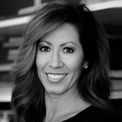 Nadine Rodriguez
