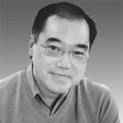 Chek Tang