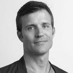 George Kahler