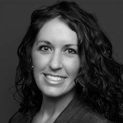 Megan Lasch