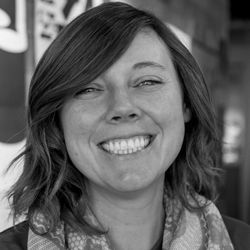 Nicole Joslin
