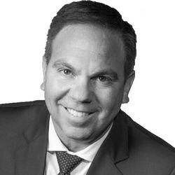 Craig Deitelzweig
