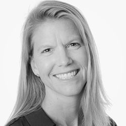 Janet Meyer