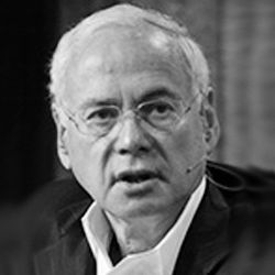 Manny Friedman