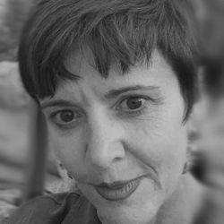 Susana Balbes Pazos
