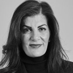 Karen Bellantoni
