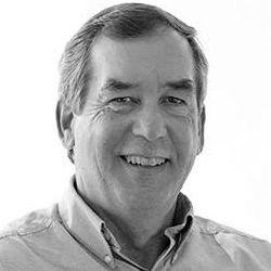 Kevin Schaeffer