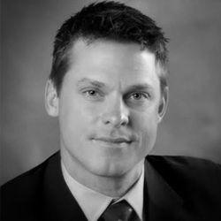 Erik Hallgrimson