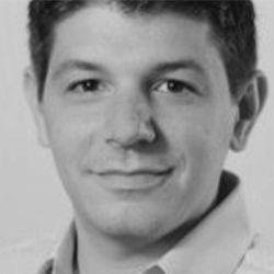 Aaron Kraus