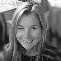 Stephanie Mullenger