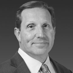 Gary Franklin