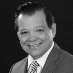 Richard Gabaldon