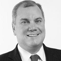 Paul Gillen
