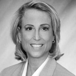 Dana Goldman