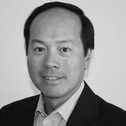 Nathan Hong