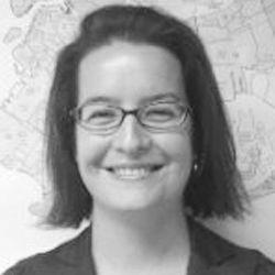 Cecilia Kushner