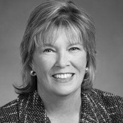 Sharon Kline