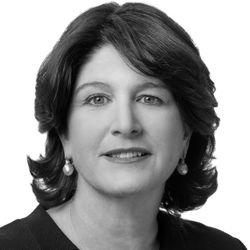 Suzanne Amaducci Adams