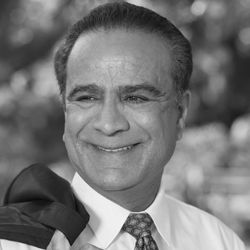 Harry Sidhu