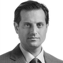 Jonathan Zadok