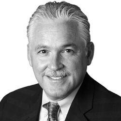 Gregg Domanico