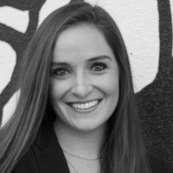 Jessica Miller Essl