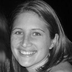 Lauren Sterk