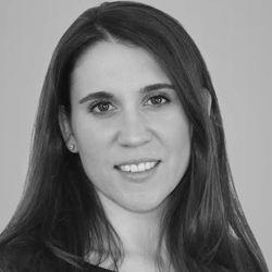 Casandra Dominguez
