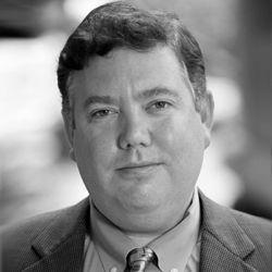 Kevin Gillen
