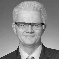 Steven Meier