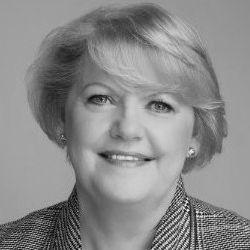 Geraldine Ruane
