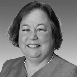 Sen. Liz Krueger
