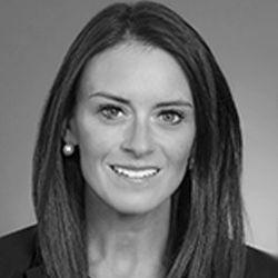 Meredith Christensen
