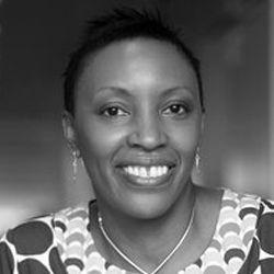 Jacqueline Esimaje-Heath
