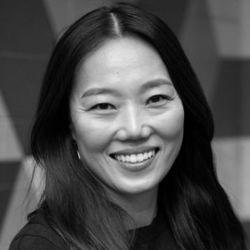 Suzie Tsai