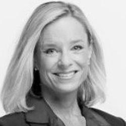 Kathy Permenter