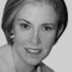 Eliza Solender