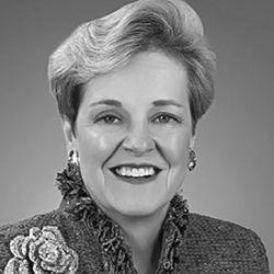 Nora Hogan