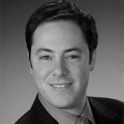 Michael Landsburg
