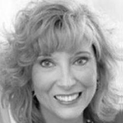 Janice Peters