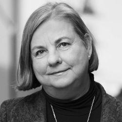 Barbara Mullenex