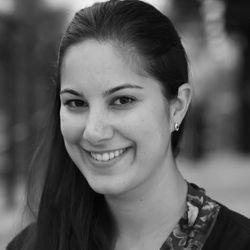 Sara Lebastchi