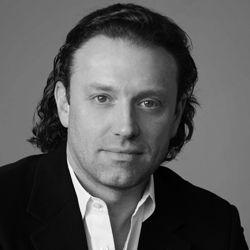 Jonathan Landau