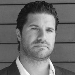 Michael Santora