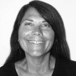 Rachel Roginsky